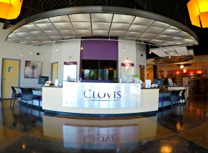 Clovis Storage & Executive Office Suites - Photo 3