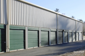 Middleton Self Storage - Photo 6
