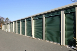 Middleton Self Storage - Photo 7