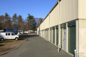 Middleton Self Storage - Photo 10
