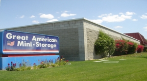 Photo of Great American Mini Storage