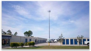 Storage America - Port Charlotte - Photo 3