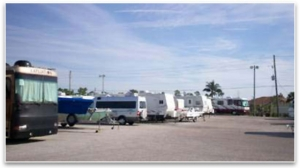 Storage America - Port Charlotte - Photo 4