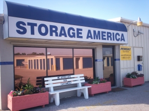 Storage America - Port Charlotte - Photo 1