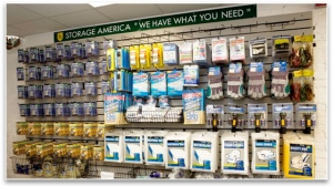 Storage America - Pawtucket - Photo 7