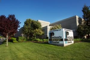 Peninsula Storage Center II