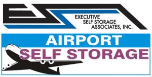 Airport Self Storage - Newport Beach - 3760 Campus Dr - Photo 4