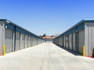 Western States Self Storage - Photo 4