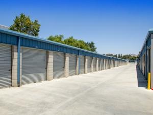 Western States Self Storage - Photo 6