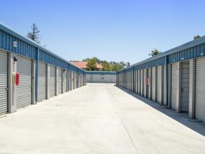 Western States Self Storage - Photo 8