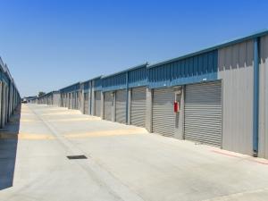 Western States Self Storage - Photo 9