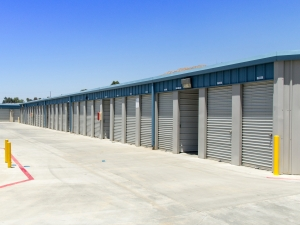 Western States Self Storage - Photo 11