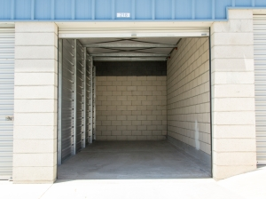 Western States Self Storage - Photo 12