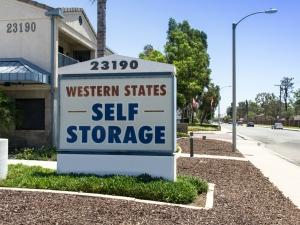 Western States Self Storage - Photo 17