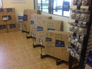 Life Storage - Pensacola - North Palafox Street - Photo 5