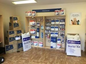 Life Storage - Ottsville - Photo 2