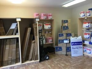 Life Storage - Ottsville - Photo 7
