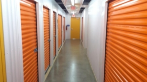 Life Storage - East Stroudsburg - Photo 2
