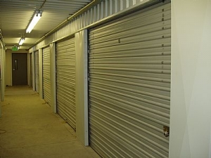 Orchard Express Storage - Photo 3