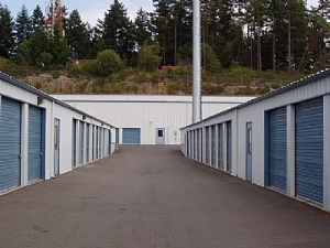 Picture of Orchard Express Storage