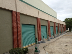 Fort Knox Climate Controlled Self Storage - Marrero - 5151 Lapalco Blvd - Photo 4