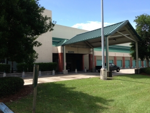 Fort Knox Climate Controlled Self Storage - Marrero - 5151 Lapalco Blvd - Photo 7