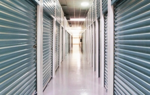 Fort Knox Climate Controlled Self Storage - Mandeville - 2649 N Causeway Blvd - Photo 3