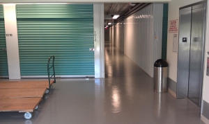 Fort Knox Climate Controlled Self Storage - Mandeville - 2649 N Causeway Blvd - Photo 6