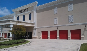 Fort Knox Climate Controlled Self Storage - Mandeville - 2649 N Causeway Blvd - Photo 7