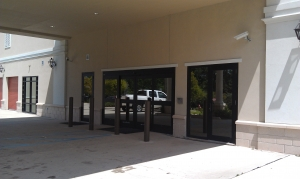 Fort Knox Climate Controlled Self Storage - Mandeville - 2649 N Causeway Blvd - Photo 8
