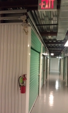 Fort Knox Climate Controlled Self Storage - Mandeville - 2649 N Causeway Blvd - Photo 10
