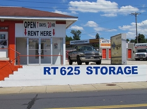 Route 625 Storage - Photo 1