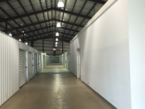 Southern Self Storage - Pensacola - Photo 2