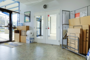 Southern Self Storage - Pensacola - Photo 5