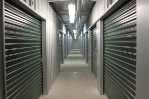 Photo of Hwy 35 Storage