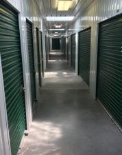 Milford Self Storage - Photo 6