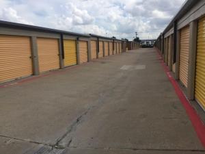 Image of Life Storage - Plano - Plano Parkway Facility at 4005 W Plano Pky  Plano, TX