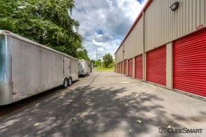 CubeSmart Self Storage - Leesburg - 847 Trailview Blvd Se - Photo 9