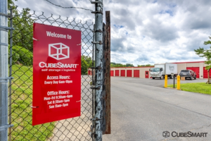 CubeSmart Self Storage - Leesburg - 847 Trailview Blvd Se - Photo 10