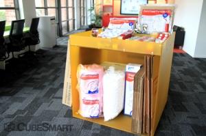 CubeSmart Self Storage - Houston - 1019 W Dallas St - Photo 6
