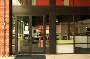 CubeSmart Self Storage - Houston - 1019 W Dallas St - Photo 9
