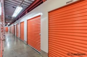 Image of CubeSmart Self Storage - Bronx - 955 Bronx River Ave Facility on 955 Bronx River Ave  in Bronx, NY - View 4