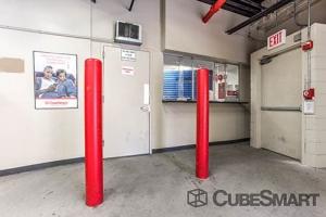 Image of CubeSmart Self Storage - Bronx - 1816 Boston Rd Facility on 1816 Boston Rd  in Bronx, NY - View 2