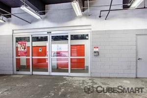 Image of CubeSmart Self Storage - Bronx - 1816 Boston Rd Facility on 1816 Boston Rd  in Bronx, NY - View 3