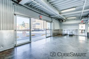 CubeSmart Self Storage - Brooklyn - 2049 Pitkin Ave - Photo 6