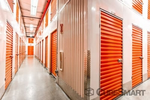 Picture of CubeSmart Self Storage - Brooklyn - 2049 Pitkin Ave