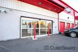 CubeSmart Self Storage - Brooklyn - 486 Stanley Ave - Photo 5