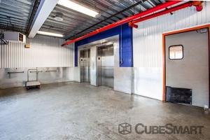 CubeSmart Self Storage - Brooklyn - 486 Stanley Ave - Photo 7