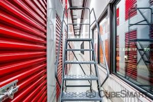 CubeSmart Self Storage - Brooklyn - 486 Stanley Ave - Photo 8