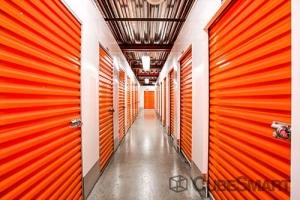 CubeSmart Self Storage - Brooklyn - 486 Stanley Ave - Photo 10